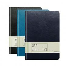 亚信A6笔记本