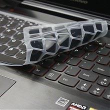 本本贴笔记本键盘膜10寸