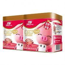 方广猪肉酥肉粉松100g原味*2