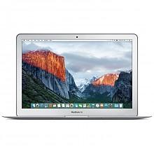 苹果 MacBook Air 笔记本电脑