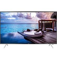 三星 55英寸 4K液晶电视