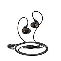 森海塞尔IE60入耳式动圈耳机