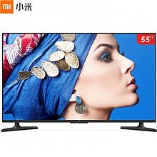 小米 电视4A 55英寸 HDR液晶电视