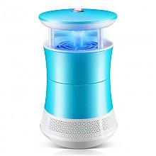 容声LED灭蚊器