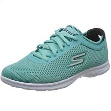 斯凯奇 GO STEP 14211 健步鞋