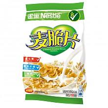 雀巢麦脆片150g