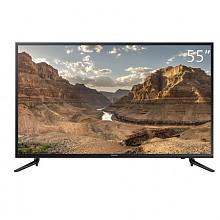 手机端:三星UA55JU50SW 55英寸4K超高清智能电视