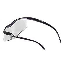 Hazuki老年人阅读放大眼镜 超轻防疲劳 多规格可选