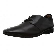 Florsheim  03412 男士休闲皮鞋