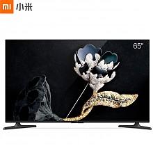 历史新低:小米4A65英寸4K液晶电视