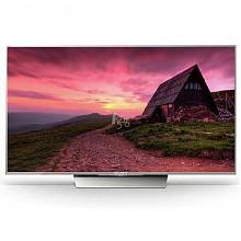 索尼 KD-65X8500D 65英寸 4K液晶电视