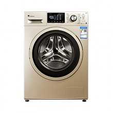 预售:小天鹅8公斤全自动变频滚筒洗衣机