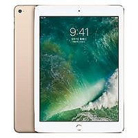 2017新Apple iPad 9.7英寸32G