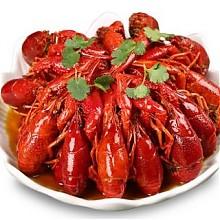 十三香小龙虾7-9钱/只4斤装