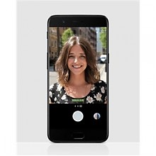 安卓手机顶配 一加One Plus 5发布