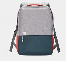 一加 新款双肩包上市.. 为什么手机厂都爱做背包?
