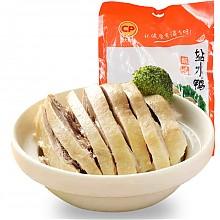 限地区:CP正大食品甄选盐水鸭300g