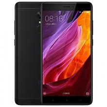 小米 红米Note 4X 4G 64GB 全网通版黑色