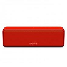 索尼 SRS-HG1 蓝牙便携音箱
