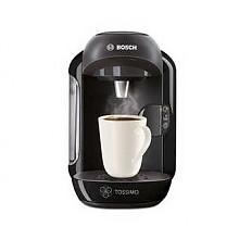 博世VIVY系列胶囊咖啡机