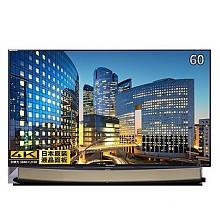 夏普 LCD-60TX85A 60英寸 4K液晶电视