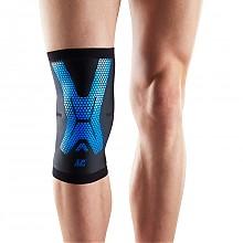 LP CT71 运动护膝 *2件