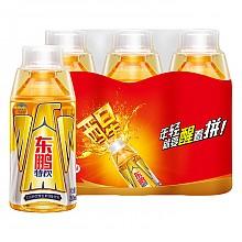 东鹏特饮维生素功能饮料250ML*6瓶