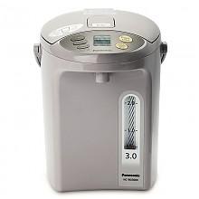 松下 NC-BG3000 2016年款 3L 电热水壶 4段保温