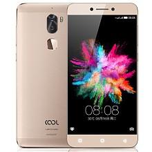酷派Cool1 dual 4G+64GB全网通4G手机