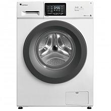 历史新低:小天鹅 TG70V20WDX 变频滚筒洗衣机 7公斤