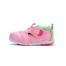 new balance儿童凉鞋