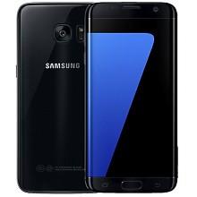 三星 Galaxy S8手机