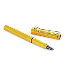 凌美 safari狩猎者系列钢笔F尖