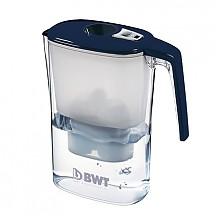 倍世 家用净水壶1.8L