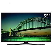 限北上广:三星 55英寸 4K液晶电视
