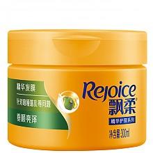 飘柔橄榄油精华发膜 300ml *12件
