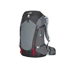 限尺码:格里高利 男士登山徒步双肩包 30L
