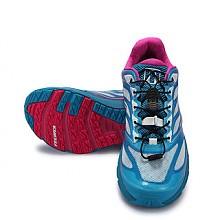 泰尼卡 MOTION FITRAIL 女士跑鞋