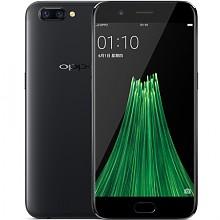 OPPO R11 4G+64G 全网通智能手机
