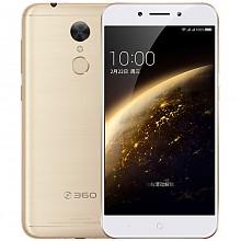 奇虎360 N5 全网通智能手机6GB/32GB