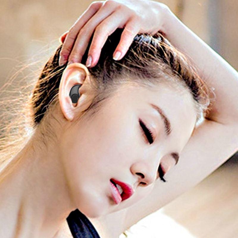迪特迪R9S蓝牙无线耳机
