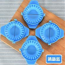 中泰 家用包饺子器 6个