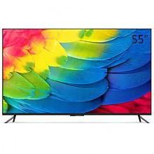 小米3S 55英寸 4K电视LG面板
