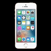 苹果 iPhone SE 16GB 全网通手机