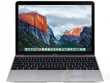 苹果12 英寸 MacBook 2016款