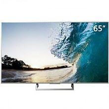 索尼X8500E 65英寸 4K液晶电视
