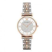 EMPORIO ARMANI女士时装腕表