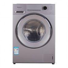 松下 XQG90-E902H 9公斤滚筒洗衣机