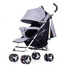 迪马DM988婴儿推车
