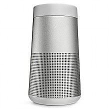 Bose SoundLink Revolve 蓝牙无线音响